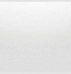 gray wall background vector image