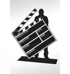 Entertainment vector