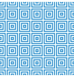 Greek key seamless pattern vector