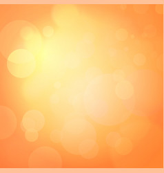 golden backdrop pattern for greeting card vector image vector image