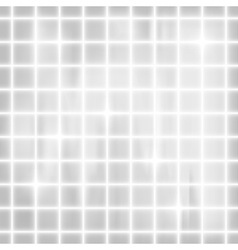 texture seamless gray vector image vector image