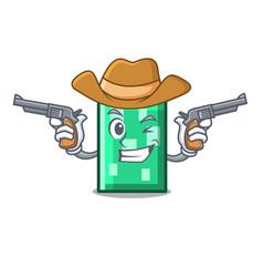 Cowboy Hat Png Vector Images 19 Cartoon cowboy hat vector elements. cowboy hat png vector images 19
