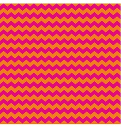 Chevron wrapping print wallpaper tile background vector image vector image