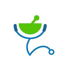 Medical Icon Symbol Pharmacy Icon vector