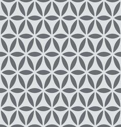 Pattttternnnooo resize vector image vector image