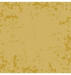 old grunge background vector image vector image