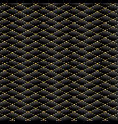 Luxury texture pattern background vector