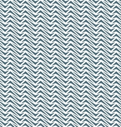 New pattern set5 vector image