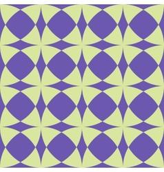 Seaamless pattern vector image