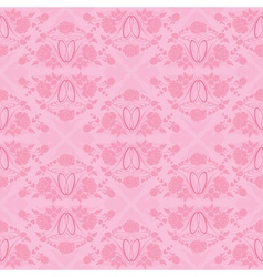 wedding seamless 2 380 vector image