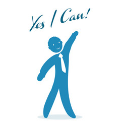 yes i can vector image