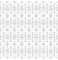 patterned wallpaper vector image