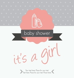 B shower1 vector