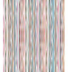 vertical pastel colors random tinted lines vector image