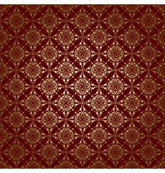 brown geometric texture with radial gradient vector image