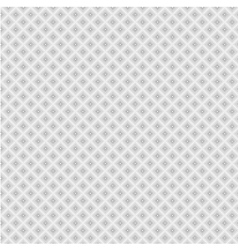 seamless pattern from repeating striped vector image