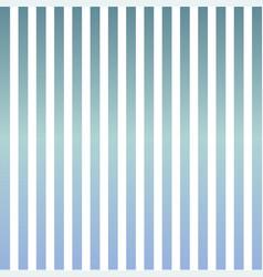 Soft pastel pinstripe vector