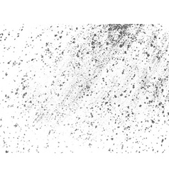 grunge texture white and black 33 vector image