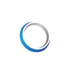 Business corporate unity logo design vector