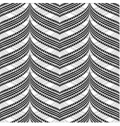 gray and black tire tracks vector image
