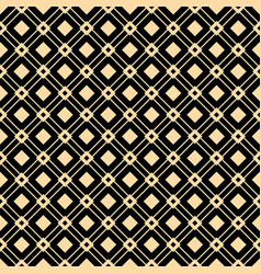 new pattern 2019 27 vector image