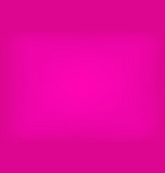 Colorful blurred pink background pink wallpaper vector
