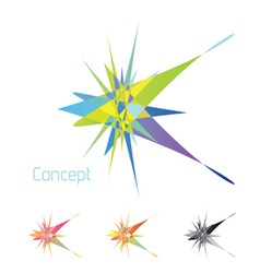 concept vector image