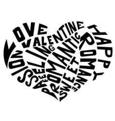 Hearth love concept background vector