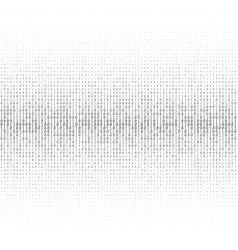 binary code texture vector image