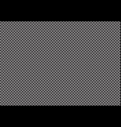 Abstract gray weave texture pattern vector