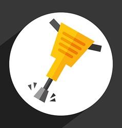 Tools icon design vector