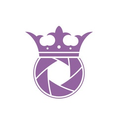 Photo-Crown-380x400 vector image