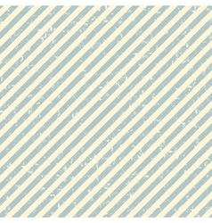 Diagonal striped seamless vector