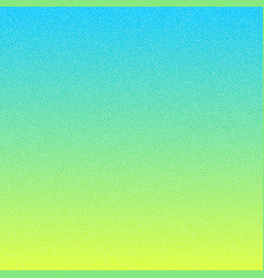 Colorful-background-lemon vector