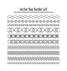 Line 17 vector