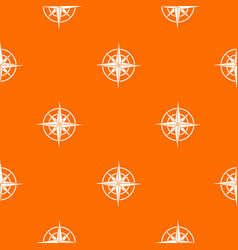 ancient compass pattern seamless vector image