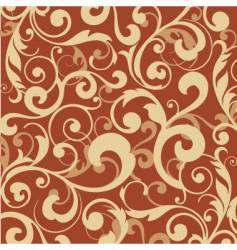 Funky wallpaper vector