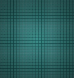 Geometric Textur vector image vector image