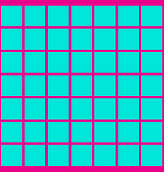 Seamless vertical stripe pattern vector