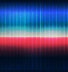 Blue stripes pattern vector