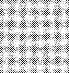 Circles technology pattern background vector