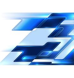 Speed background vector