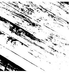 Woodenoverlay texture vector