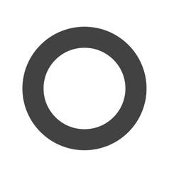 Orkut vector image vector image