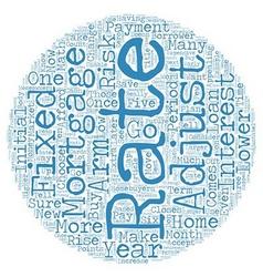 Todo Sobre el Poquer text background wordcloud vector image