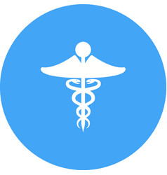 Health care vector
