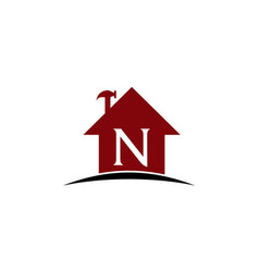 Real estate solution initial n vector