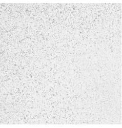 abstract halftone monochrome backdrop vector image