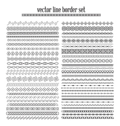 Line 28 vector
