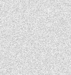 Light Grain Texture vector image vector image